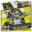 VS-Rip-Spin-Arena-Twin-Tornado