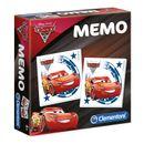 Cars-3-Memo