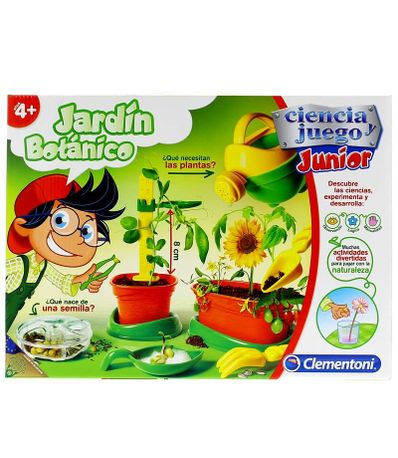 Ciencia-Junior-Jardin-de-Botanica