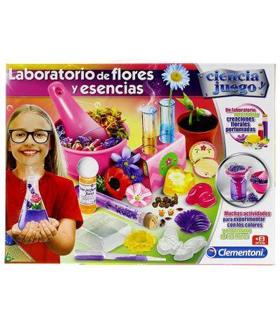 Laboratorio-Flores-y-Esencias
