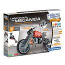Laboratorio-Mecanico-Roadster-e-Dragster