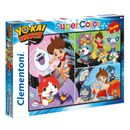 Yo-Kai-Watch-Puzzle-3-x-48-Pecas