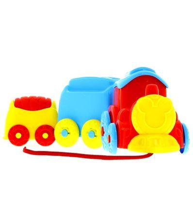 Disney-Train-Mickey-bebe