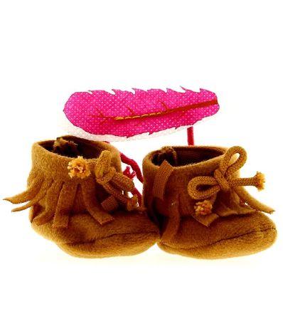 Nenuco-Zapatitos-a-la-Moda-con-Flecos