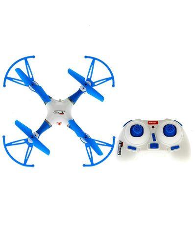 Drone-Nincoair-Quadrone-Orbit