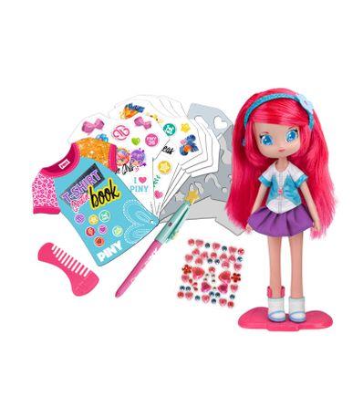 Michelle-boneca-piny-Livro-Designs