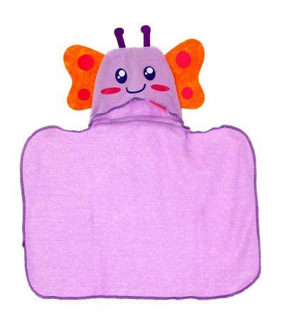 Nenuco-bathrobe-apos-o-banho