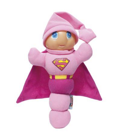 Luz-Gusy-SuperGirl