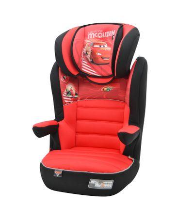 Cadeira-de-Auto-R-Way-SP-Grupo-2-3-Cars