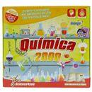 Quimica-2000