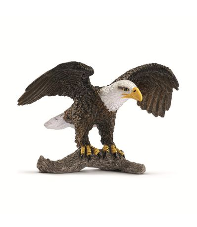 Figura-aguia-calva-americana