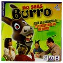 Juego-No-Seas-Burro