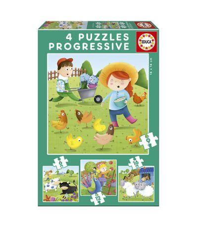 Puzzles-Progressivos-Animais-da-Quinta4-puzzles-pr