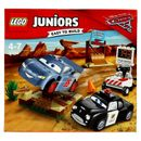 Lego-Juniors-Cars-3-Entrenamiento-de-Willy-en-la-Colina