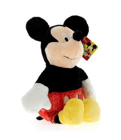Mickey-Peluche-Suave-de-35-cm