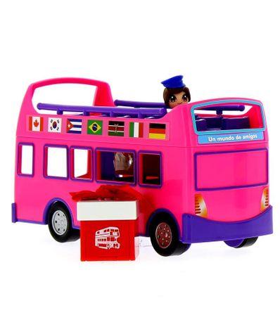 Gift-ems-Autocarro
