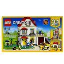 Lego-Creator-Villa-Familiar