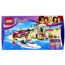 Lego-Friends-Remolque-de-la-Lancha-de-Andrea