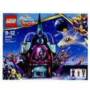 Lego-DC-Super-Hero-Girls-O-Palacio-Negro-de-Eclips