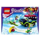 Lego-Friends-Estacao-de-Esqui-Todo-o-Terreno