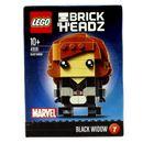 Lego-BrickHeadz-Viuva-Negra