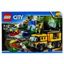 Lego-City-Jungla-Laboratorio-Movil