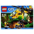 Helicoptero-Lego-City-Transport-selva