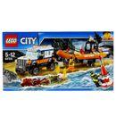 4x4-Unidade-de-Resposta-Lego-City
