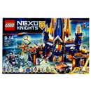 Nexo-de-Lego-Knights-Castle-Knighton