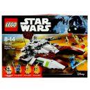 Lego-Star-Wars-Tanque-RepublicFighter