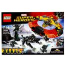 Lego-Super-Hero-Batalla-Definitiva