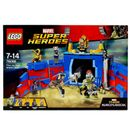 Lego-Super-Hero-Thor-vs-Hulk