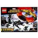 Lego-Super-Batalha-Final-heroi