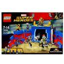 Lego-Super-Heroi-Thor-vs-Hulk