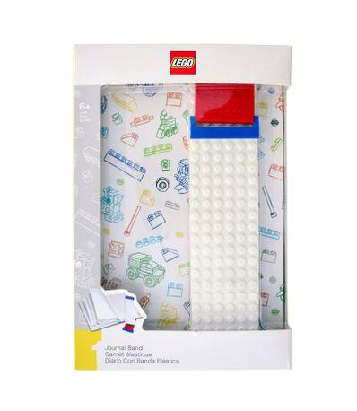 Lego-Agenda-Blanca-con-Banda-de-Construccion