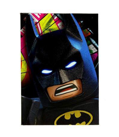 Lego-Batman-Agenda-com-Luz
