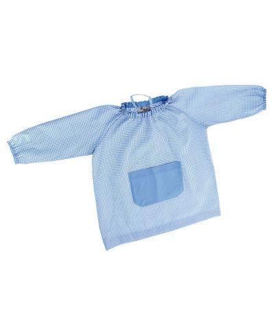 Baby-Escolar-Tamanho-2-3-Azul