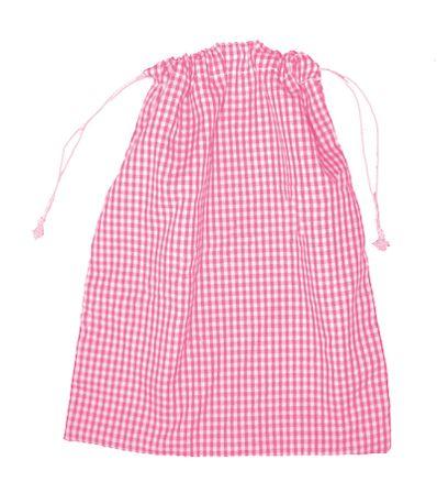 Bolsa-de-Tecido-Escolar-Almoco-ou-Merenda-Rosa