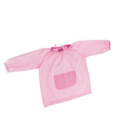 Baby-Escolar-Tamanho-2-3-Rosa