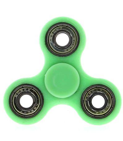Krazy-Green-Fluorescent-Spinner