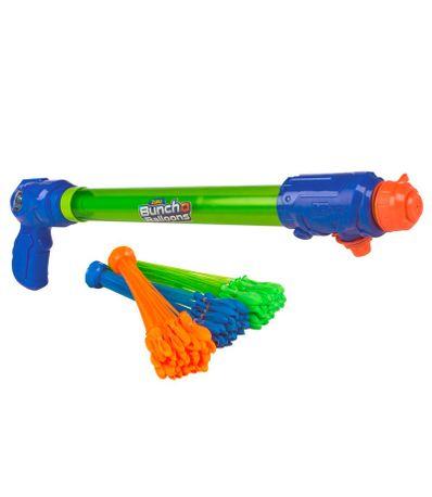 Bunch-O-Balloons-Pistola-de-Agua