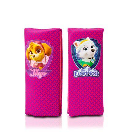 Protector-arnes-Patrulla-Canina-Rosa--2uds-
