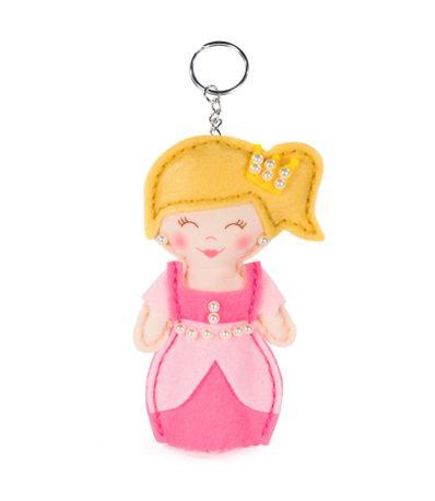 Crie-sua-princesa-Key