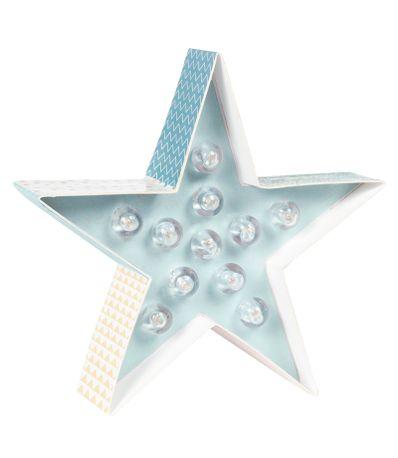 Crie-a-sua-lampada-Blue-Star