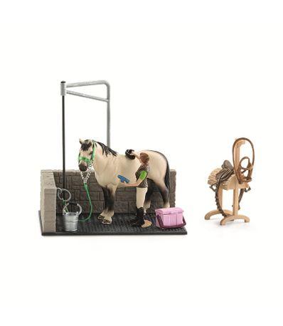 Figura-2-Lavandaria-cavalo