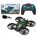 Drone-Dark-Spy-Invader-con-Camara