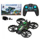 Drone-escuro-Invader-Spy-Camera