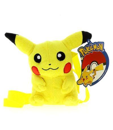 Pokemon-Bandolera-Pikachu