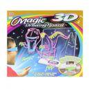 Slate-3D-Magica