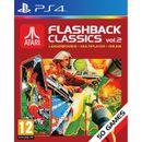 Atari-Flashback-Classics--Volume-2-PS4